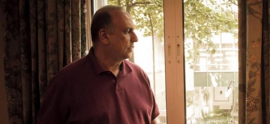 O Globo | governador licenciado do Rio, Luiz Fernando Pezão, se prepara para reassumir o estado