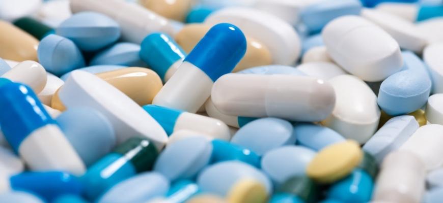 Avanços no tratamento da Leucemia Linfocítica Crônica: Ibrutinibe