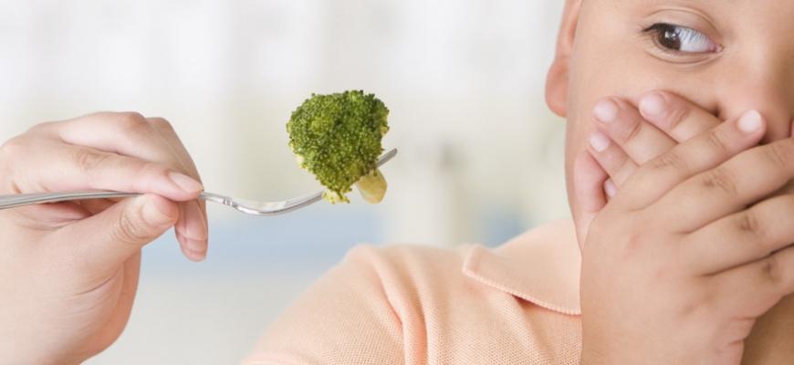 A obesidade está relacionada com maior risco de câncer colorretal.