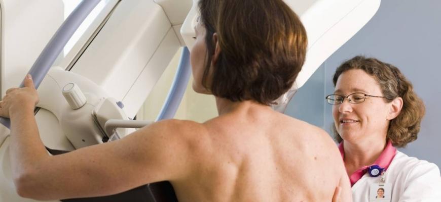 O Globo | A idade da mamografia - Dr. Daniel Tabak