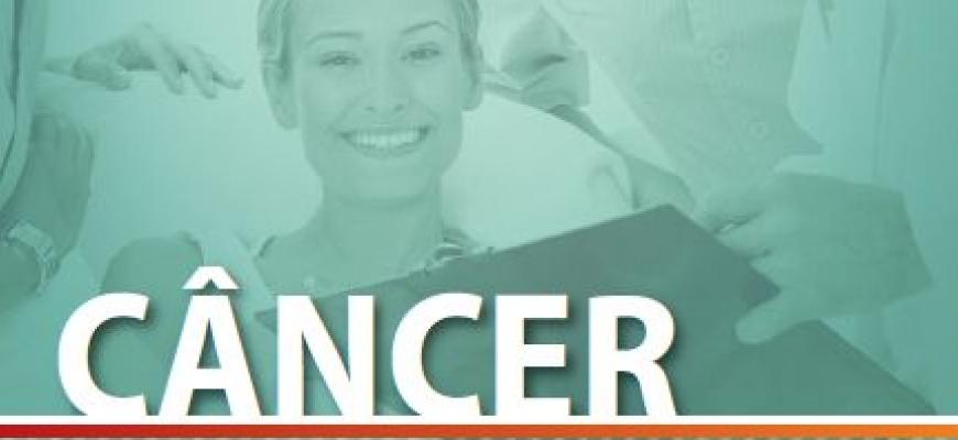 Cartilha dos Direitos do Paciente com Câncer 2011 - SBOC