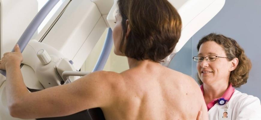 O Globo   A idade da mamografia - Dr. Daniel Tabak
